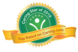 caring star of 2019