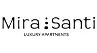 Mira Santi property logo