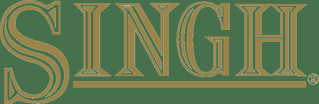 Singh Development Multifamily Housing