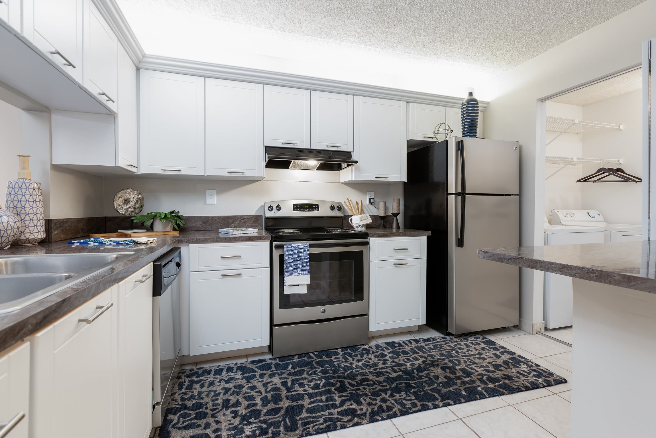 Affordable 2 Bedroom Apartments In Royal Palm Beach Fl