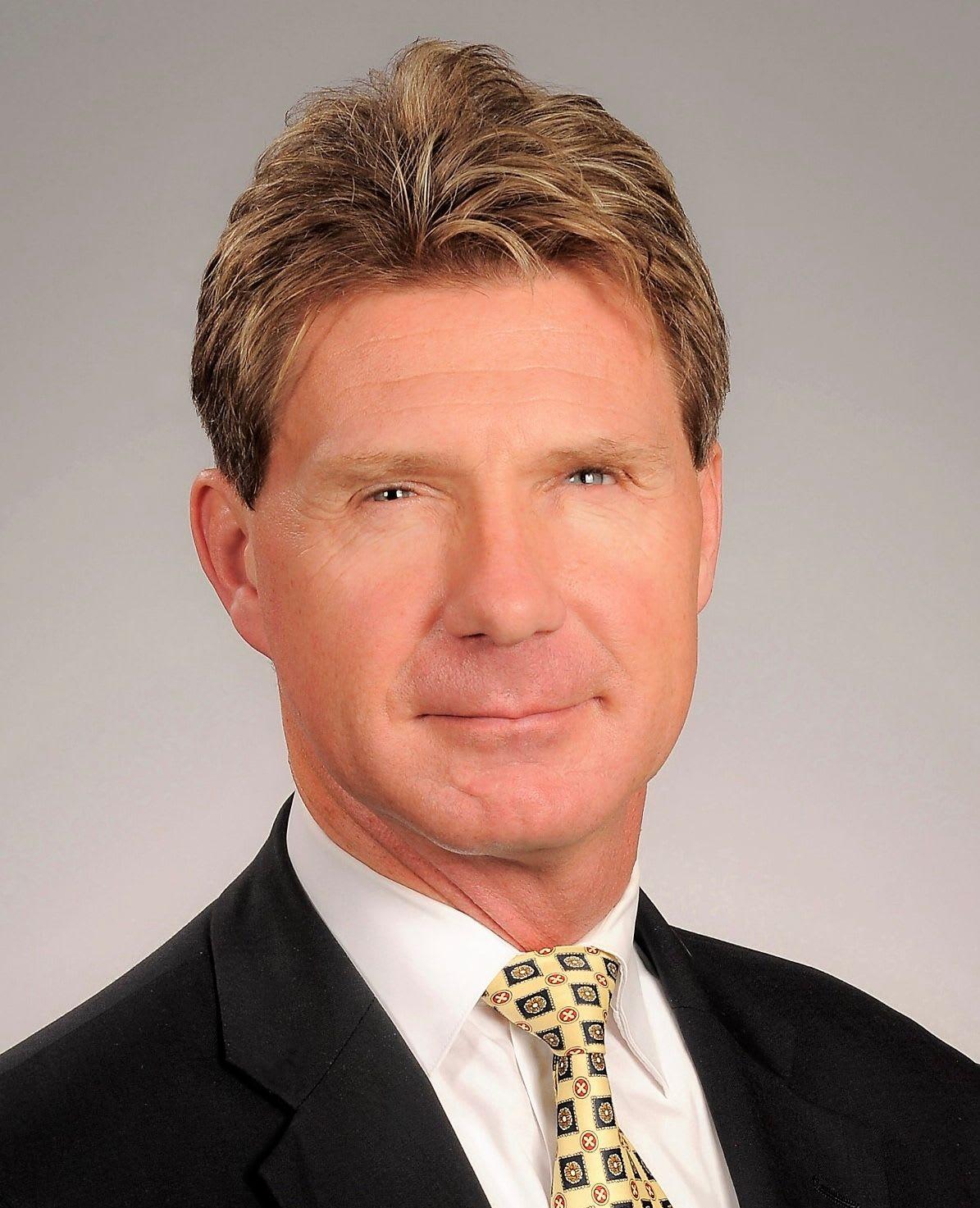 Robert  | Executive Director of Hospitality