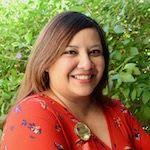 Natalia Andujo, Wellness Director at Regency Park Astoria in Pasadena, CA