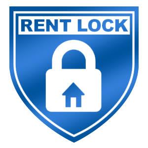 rent lock
