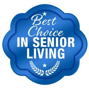 Best Choice in Senior Living