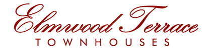 Elmwood Terrace Apartments and Townhomes