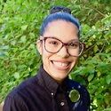 Tonia Estrada, Dining Room Manager at The Fair Oaks in Pasadena, CA