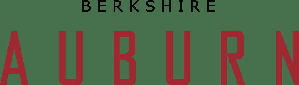 Berkshire Auburn
