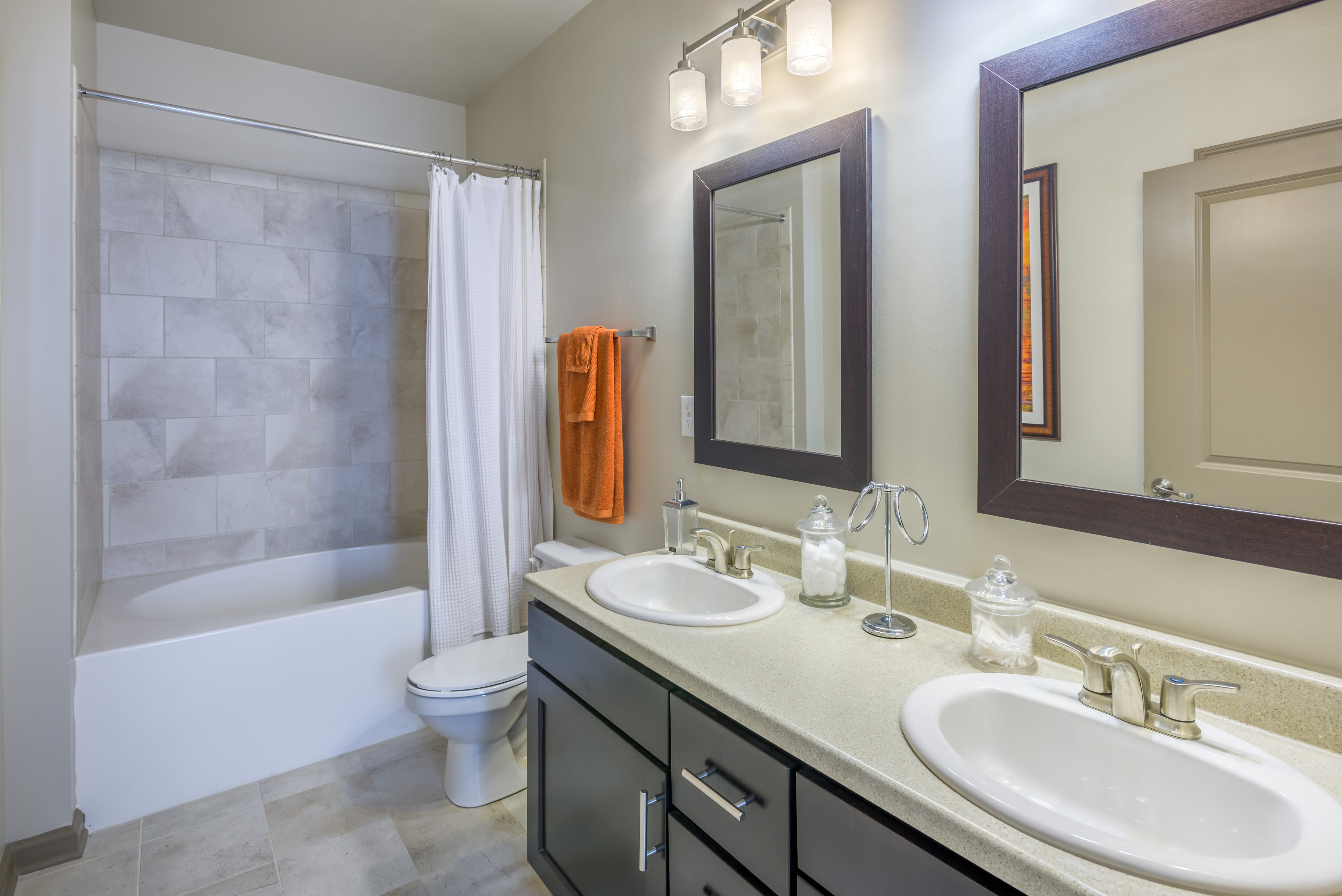 1 2 3 bedroom apartments in north charlotte the district - 1 bedroom apartment in charlotte nc ...