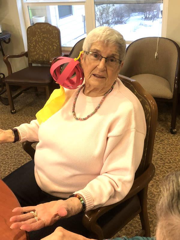armchair travel for seniors