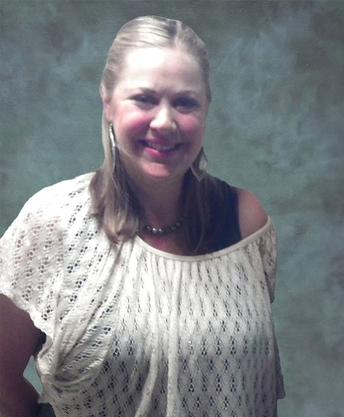 Shelley, Hospital Manager at Value Pet Clinic - Tacoma