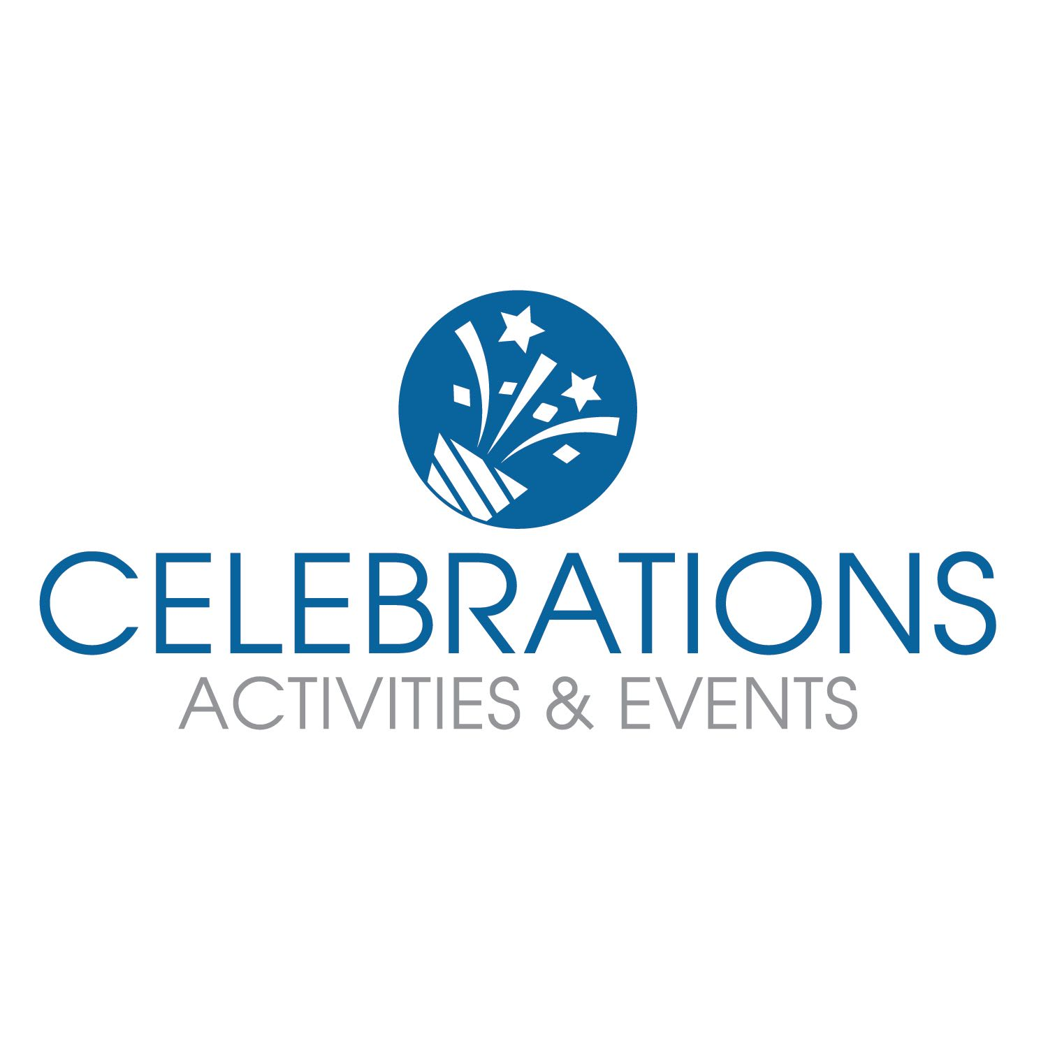 Activity and event celebrations
