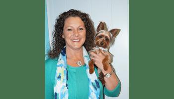 Tobi of Stateline Hillcrest Small Animal Hospital
