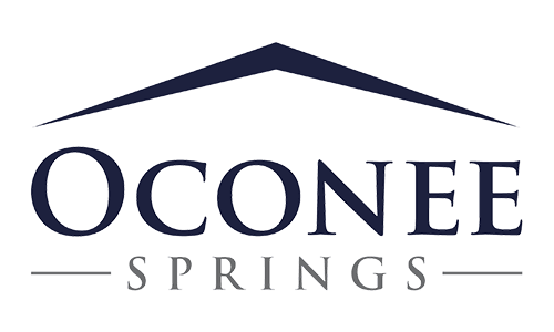 Oconee Springs Apartments