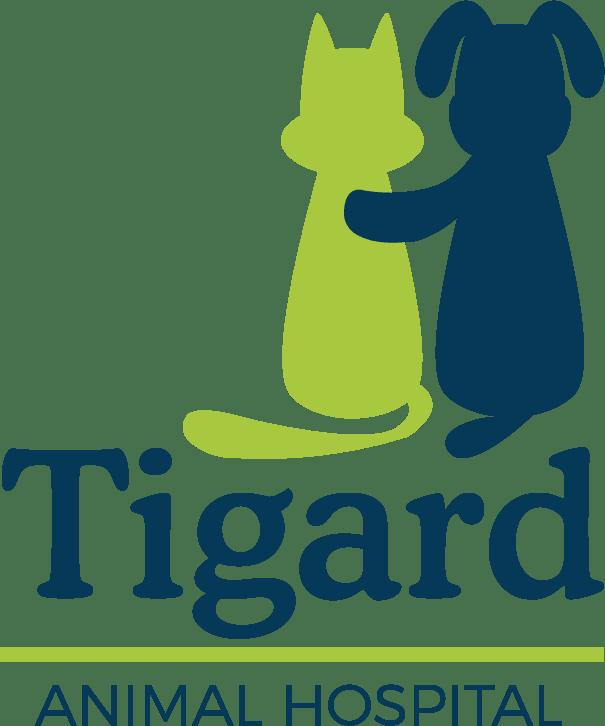 Tigard Animal Hospital