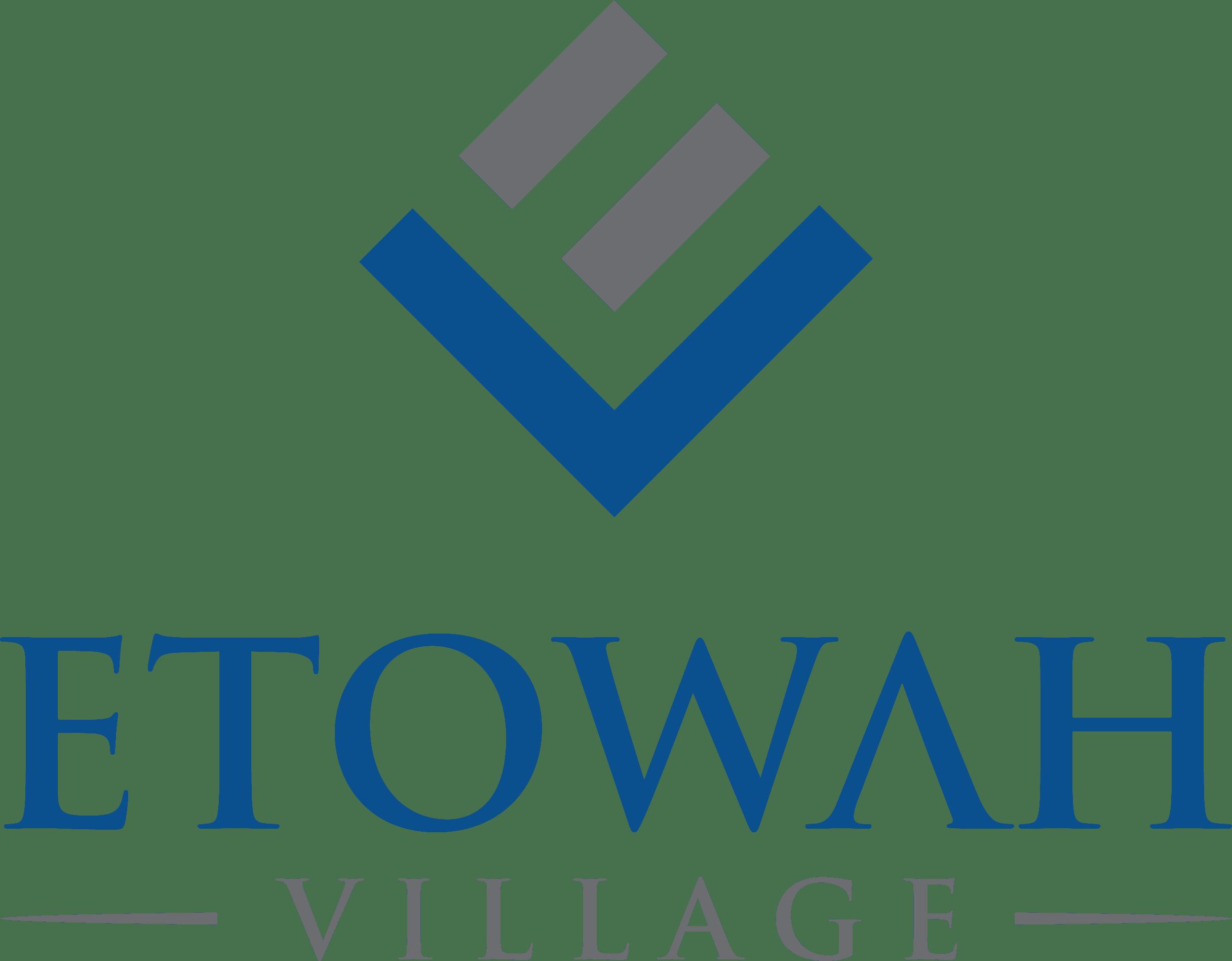 Etowah Village Apartments
