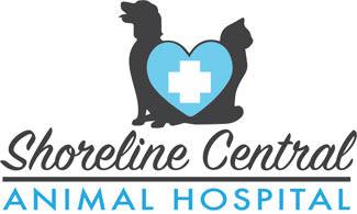 Shoreline Central Animal Hospital