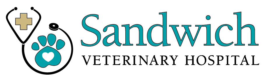 Sandwich Veterinary Hospital
