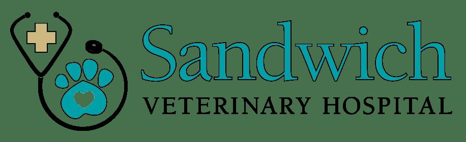 Sandwich Veterinary Hospital