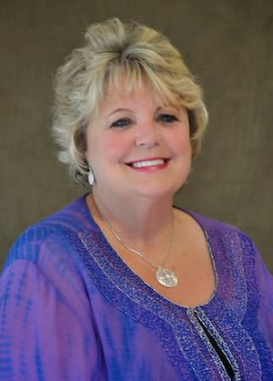 Lorraine Beaston | Compass Senior Living