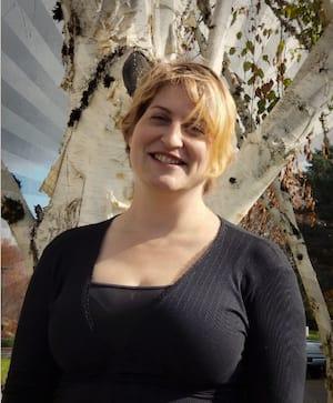 Erika Propst