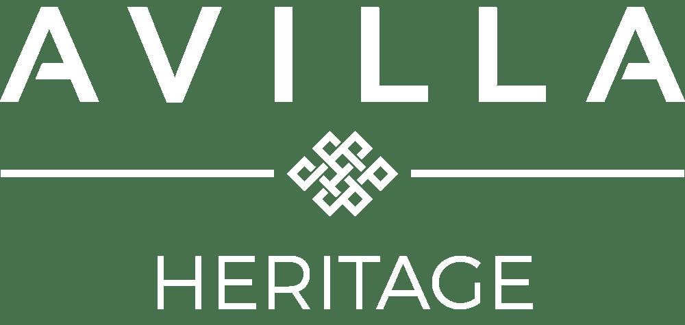 Avilla Heritage
