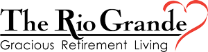 The Rio Grande Gracious Retirement Living