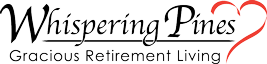Whispering Pines Gracious Retirement Living