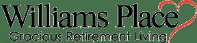 Williams Place Gracious Retirement Living