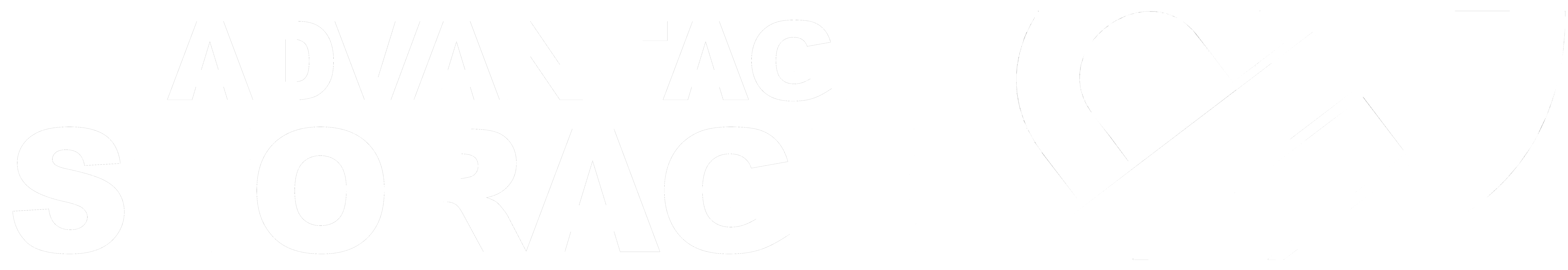 Advantage Storage - Rowlett East