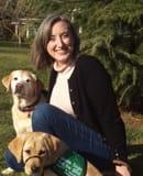 Dr. Emily Niedfeldt