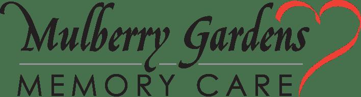 Mulberry Gardens Memory Care