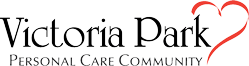 Victoria Park Personal Care Home