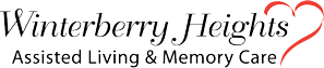 Winterberry Heights Assisted Living and Memory Care