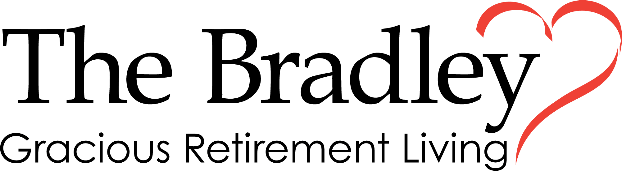 The Bradley Gracious Retirement Living