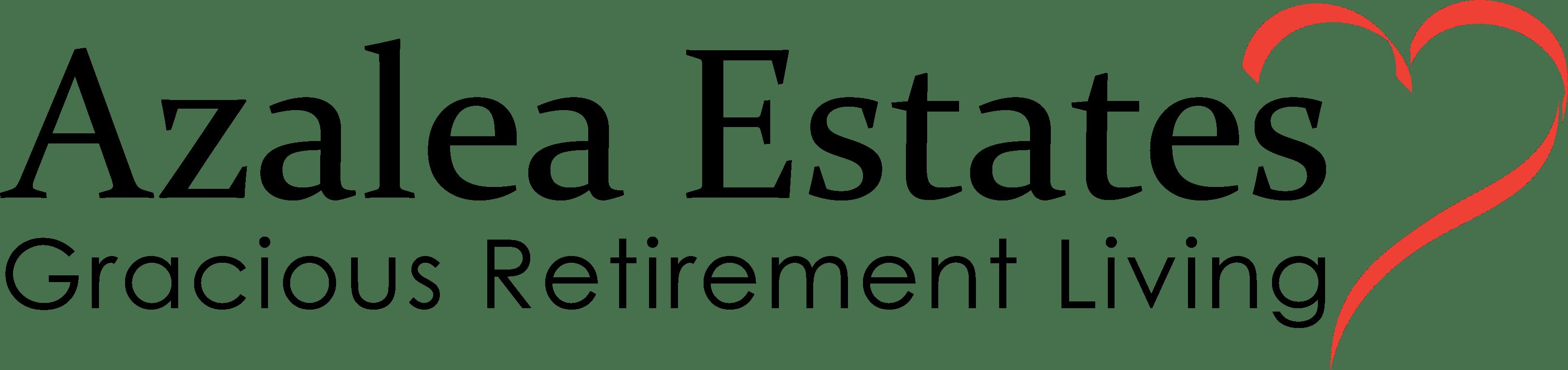 Azalea Estates Gracious Retirement Living