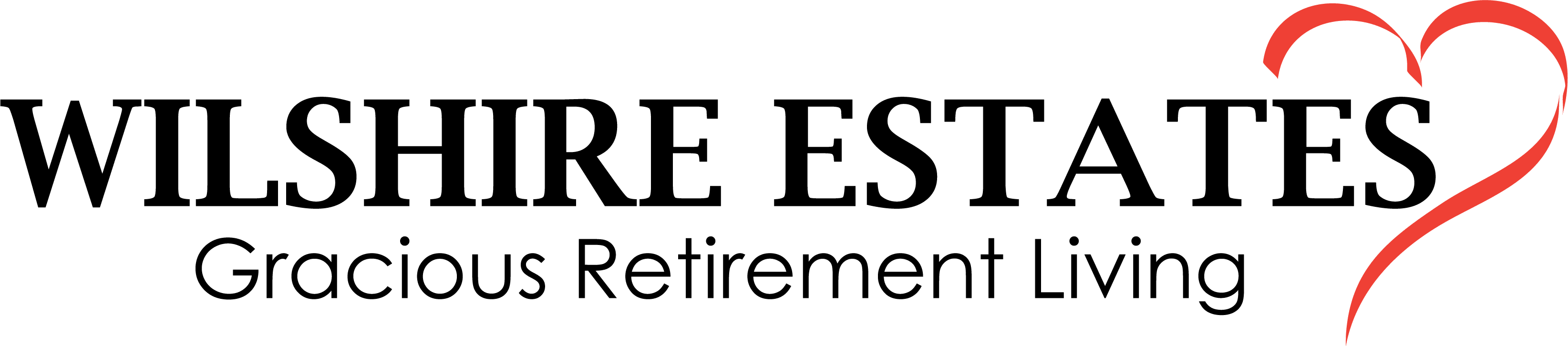 Wilshire Estates Gracious Retirement Living