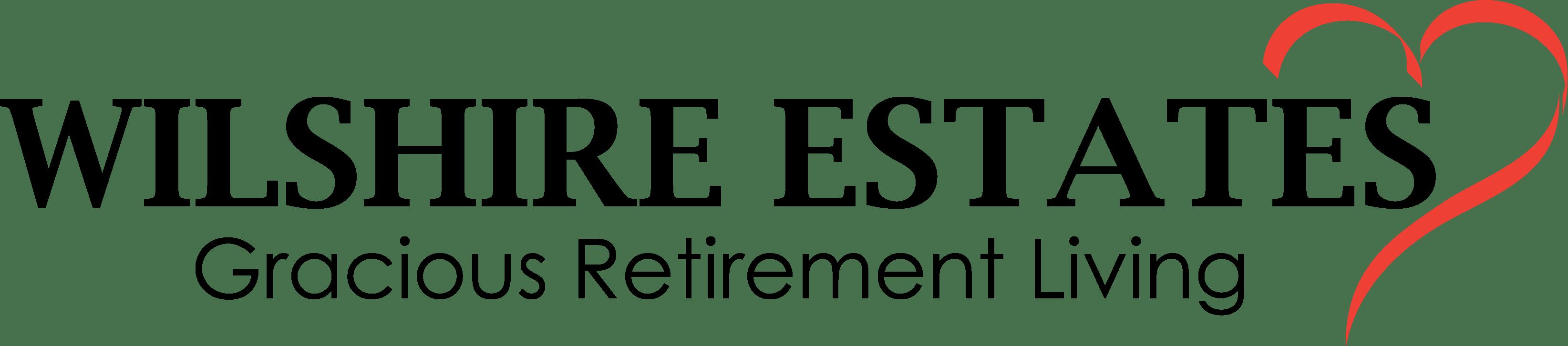 Wilshire Estates Gracious Retirement Living