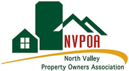 MWS Properties