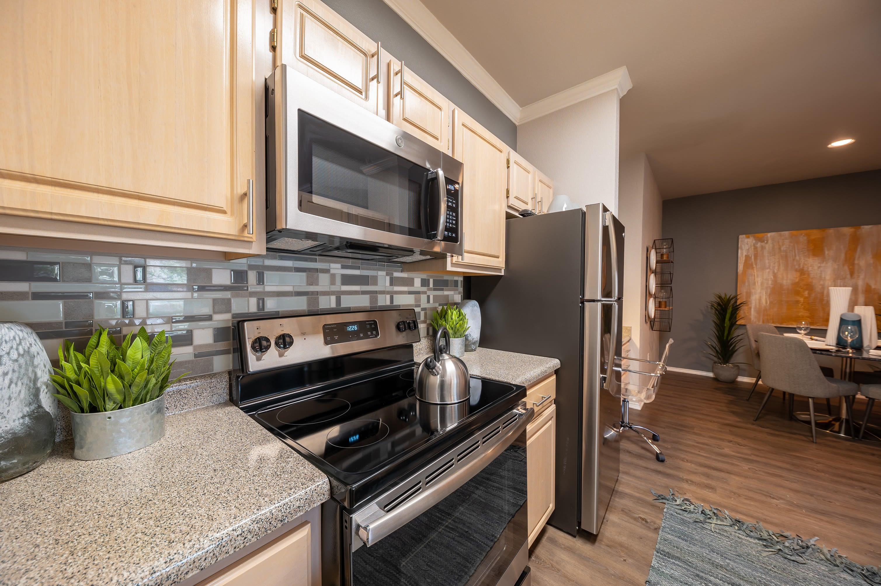 Affordable 1 2 3 bedroom apartments in plano tx - Cheap 2 bedroom apartments in lubbock tx ...