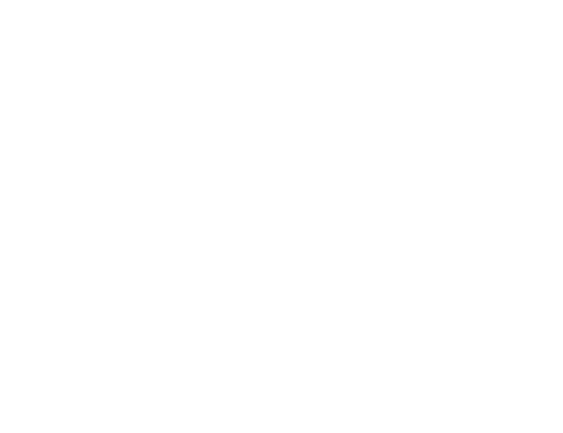 Villa Grande on Saxon logo