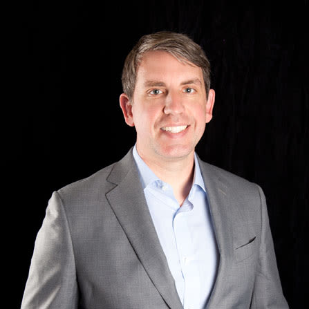 View more information about Joe McConnell at KC Venture Group