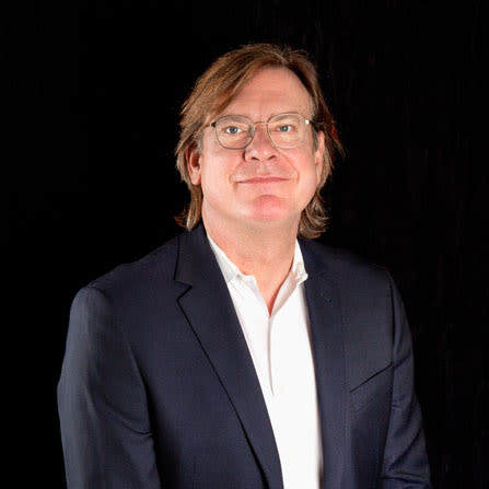 View more information about Peter Engelman of KC Venture Group