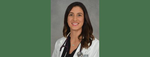 Dr. Reyes, Managing D.V.M. at Tampa Animal Hospital