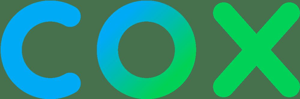 COX Cable icon