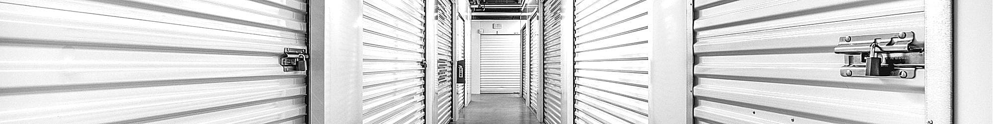 Unit Sizes & Prices at Ace Affordable Storage in Sherman, Texas