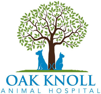 Oak Knoll Animal Hospital