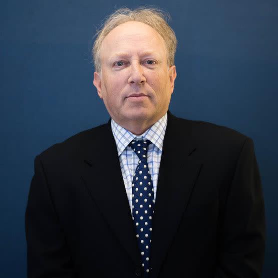 Bruce E. Bershtein