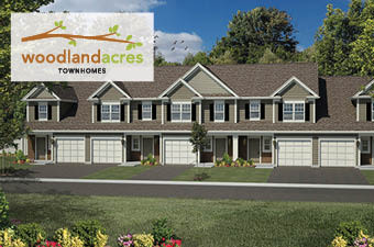 Visit the Woodland Acres Townhomes website today