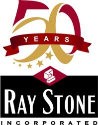 Ray Stone Apartments