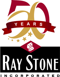 Ray Stone Senior Living